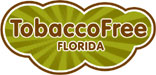 Tobacco Free Florida (Link opens in a new window.)