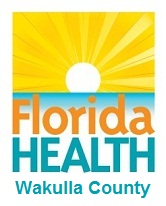 Florida Department of Health Home Page - Link opens in a new window.